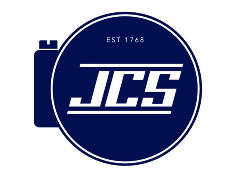 JCS Hi-Torque.,Ltd. (U.K.)