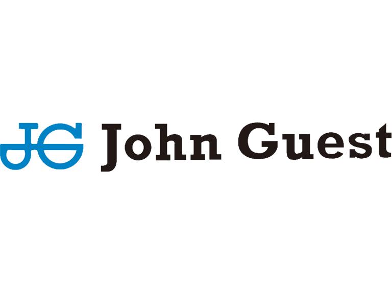 John Guest International,Ltd. (U.K.)
