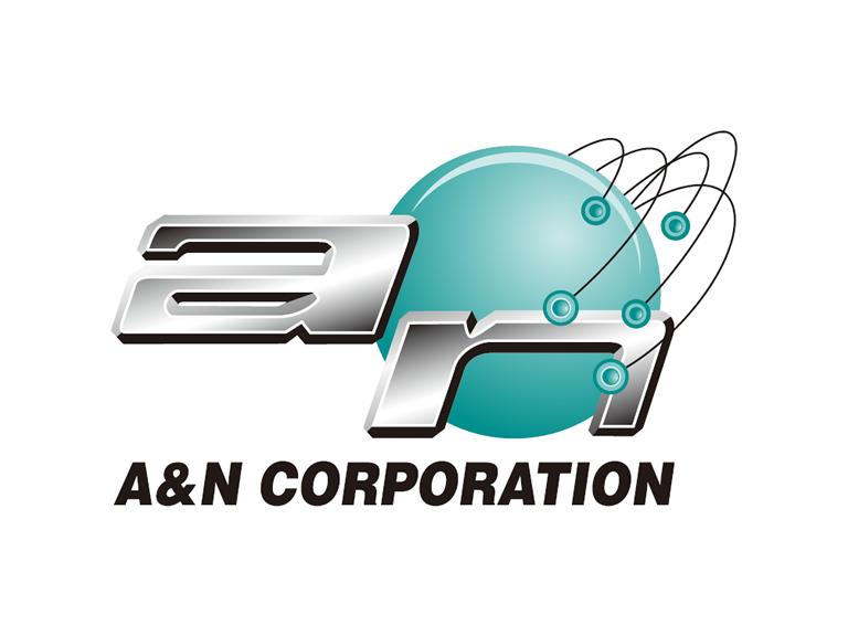 A&N corporation (U.S.A)