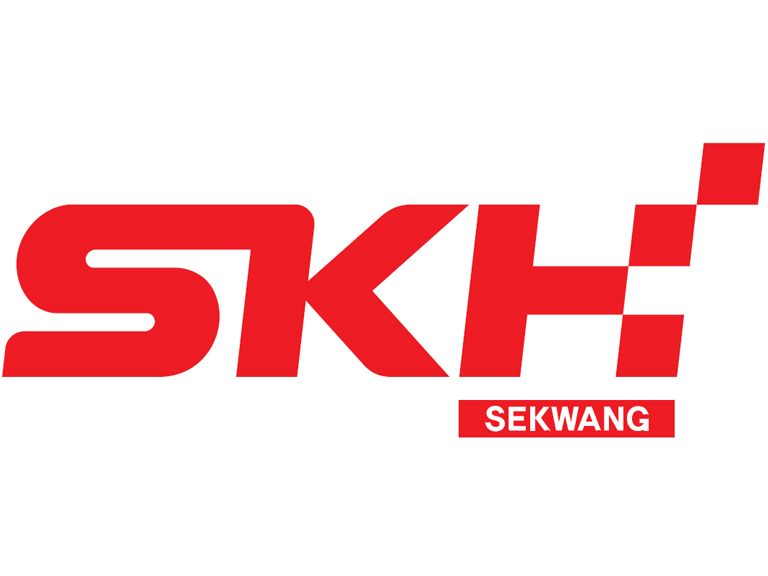 SEKWANG HI-TECH (Korea)