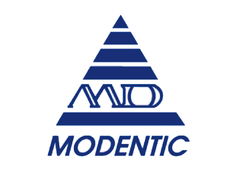Modentic Industrial Corporation (Taiwan)