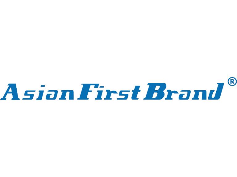 Asian First Brand (Taiwan)