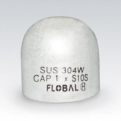 SUSキャップB-CA-10S <B-CA-10S>