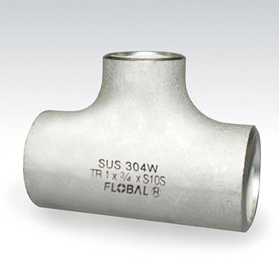 SUSチーズ異径B-T(R)-10S <B-T(R)-10S>