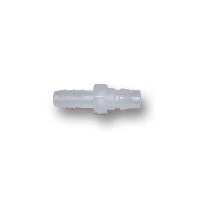 樹脂カップラー PP製 プラグ タケノコ <JT>