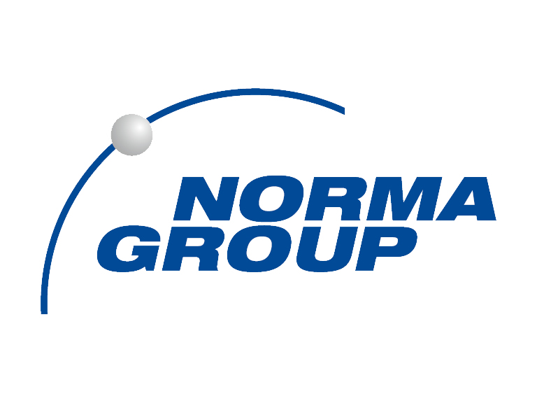 NORMA Group Holdings (Germany)