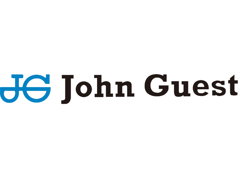 John Guest International,Ltd. (U.K.)